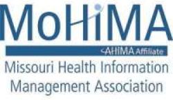 MOHIMA 2021 Virtual Annual Conference