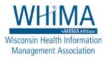 Wisconsin Health Information Management Association